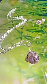 Sady šperkov - Sada šperkov Spring - 10786675_
