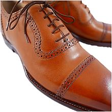 Obuv - Topánky na mieru SHPERKA - 10788729_