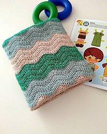 Textil - Deka SEA - 10791904_