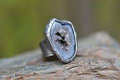 Prstene - uvnitř - 10789280_