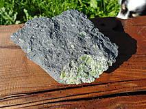 Minerály - colection minerais 584132365252 - 10795528_