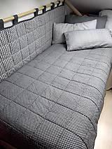 Úžitkový textil - Do študentskej izby - 10797273_