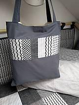 Úžitkový textil - Do študentskej izby - 10797280_