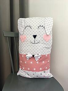 Textil - Havo BOBY - 10800556_