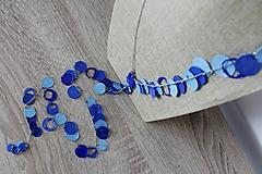 Sady šperkov - Bublinky - 10801267_