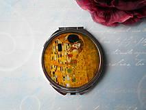 Zrkadielka - Bozk (zrkadielko) - 10802827_