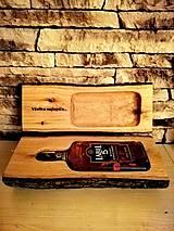 Drobnosti - Originálna darčeková truhlica - 10801870_