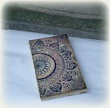 Papiernictvo - Zápisník - 10802159_