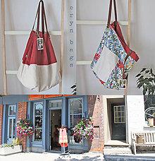 Veľké tašky - Bag No. 511 - 10804272_