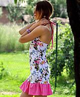 Šaty - Šaty Lana Candy - 10803631_