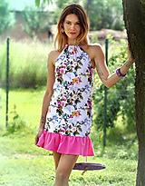 Šaty - Šaty Lana Candy - 10803632_