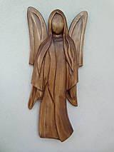 Socha - Anjel 22 - 10806316_