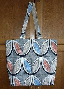 Veľké tašky - Taška veľká - 10807770_