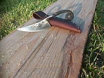 Nože - Severský