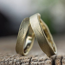 Prstene - Na vlne času  - 10809405_
