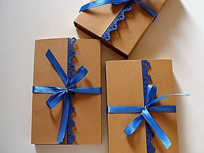 Krabičky - krabička na foto - 10810348_