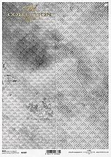 Papier - ryžový papier ITD 1587 - 10808829_