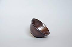 Nádoby - Tea bowl - 10816664_