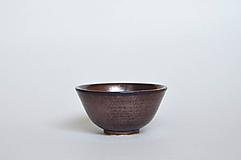 Nádoby - Tea bowl - 10816666_