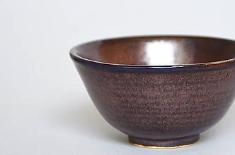 Nádoby - Tea bowl - 10816667_