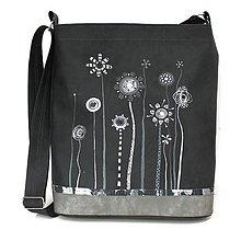 Veľké tašky - 1113 - dvanáctka - 10817795_