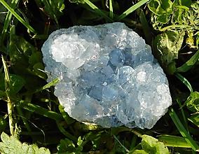Minerály - colection minerais 315332108980 - 10819163_