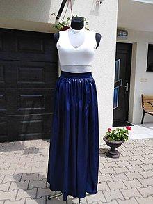 Sukne - Dámska sukňa - 10820244_