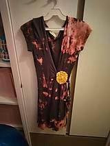 Šaty - Reci šaty 🤗....... - 10821624_