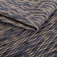 Textil - Diamente 264 - 10819715_