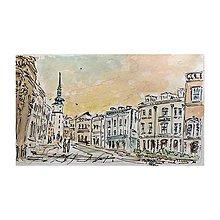 Obrazy - Bratislava - 10823524_