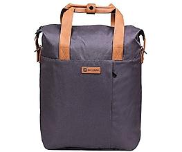 Batohy - Nepromokavý batoh - 10824851_