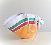 Veľké tašky - Velká plážová taška 2004 - 10822344_