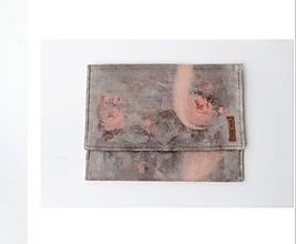 Kabelky - Arttexová kabelka