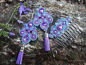 Sady šperkov - Bonita - 10827146_