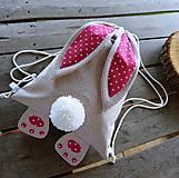 Detské tašky -  - 10826234_