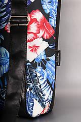 Batohy - Ruxak PARA•DIES limited - 10828163_