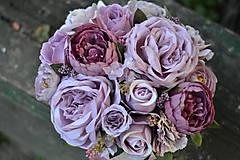 Dekorácie - Flowerbox I. - 10827915_