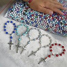 Iné šperky - Druhá šanca - 10831871_