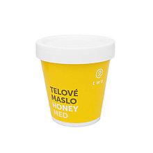 Drogéria - HONEY telové maslo - 10832931_