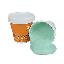 Drogéria - LEMONADE vlasový kondicionér - 10832939_