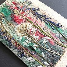 Papiernictvo - Pohľadnica - 10830907_