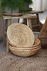 Košíky - Ošatka na chlieb - 10832062_