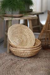 Košíky - Ošatka na chlieb - 10832063_