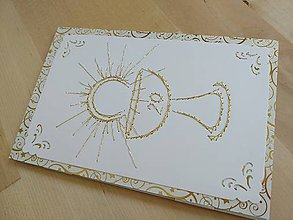Papiernictvo - Magic card 20. výročie - 10831461_