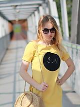 Šaty - Dámske tabuľové šaty - aká matka taká Katka MD7 - 10833019_