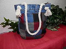 Iné tašky - tasky - 10833057_