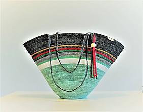 Kabelky - Letní kabelka 2011 - 10837471_