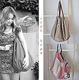 Veľké tašky - Bag No. 515 - 10839664_