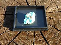 Minerály - colection minerais 081315306312 - 10840547_