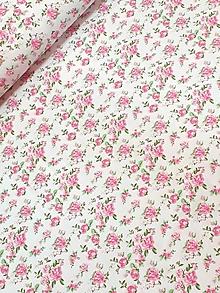 Textil - Voňavé úplety - 10839700_